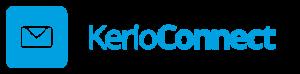 KerioConnect-site