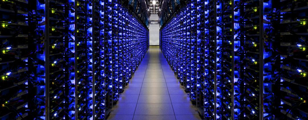 data1