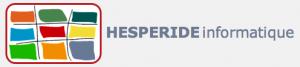 hesperide
